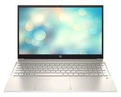 Ноутбук HP Pavilion 15-eg0043ur (31N69EA)