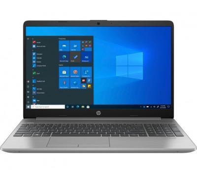 Ноутбук HP 250 G8 (32M37EA)
