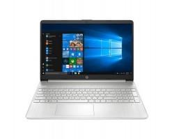 Ноутбук HP 15s-eq2035ua (422G6EA)