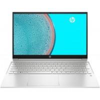 Ноутбук HP Pavilion 15-eg0044ua (424C5EA)