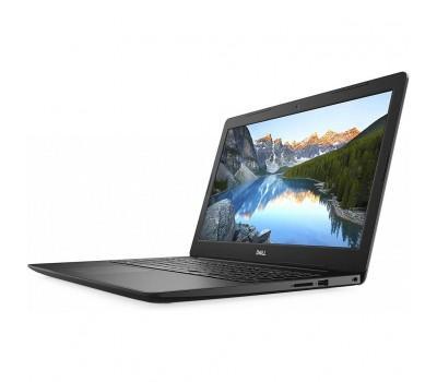 Ноутбук Dell Inspiron 3595 (I3595A64H5NIL-7BK)