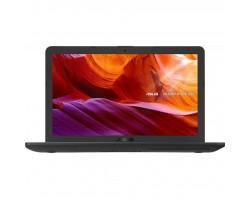 Ноутбук ASUS X543UA (X543UA-DM1508)