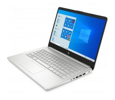 Ноутбук HP 14s-fq1003ua (422C5EA)