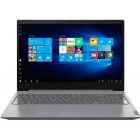 Ноутбук LENOVO V15-ADA Iron Grey (82C700E9RA)