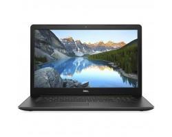 Ноутбук Dell Inspiron 3582 (I35C445DIL-73B)