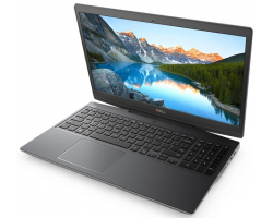 Ноутбук Dell G5 15 5590 Special Edition (G5590-7889WHT-PUS)