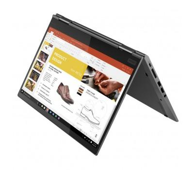 Ноутбук Lenovo X1 Yoga 4th Gen (20QF001URT)