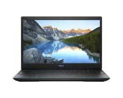 Ноутбук Dell G3 3500 (3500Fi58S3G1650T-LBK)