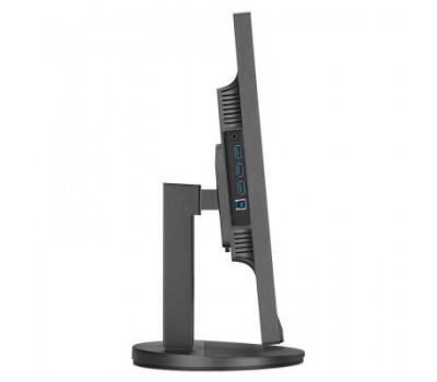 Монітор NEC EA245WMi-2 Black