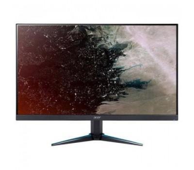 Монітор Acer Nitro VG270UP (UM.HV0EE.P01)