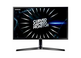 Монітор Samsung C24RG50 (LC24RG50FQIXCI)