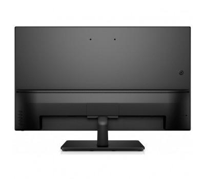 Монітор HP 32 Display (2FW77AA)