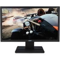 Монітор Acer V226HQLbd (UM.WV6EE.006 / UM.WV6EE.005)