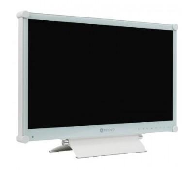 Монітор Neovo MX-22 WHITE