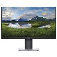 Монітор Dell P2719HС (210-AQGC)