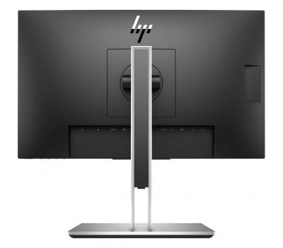 Монітор HP EliteDisplay E223d Docking Monitor (5VT82AA)