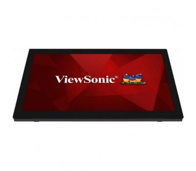 Монітор Viewsonic TD2760