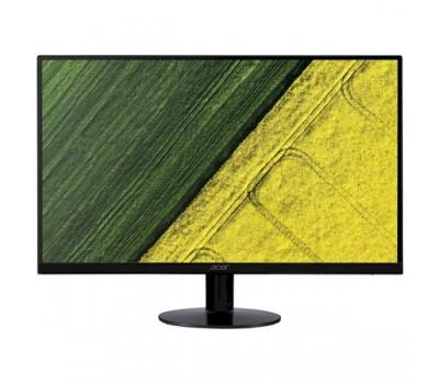 """Монітор Acer 21.5"""" SA220QAbi (UM.WS0EE.A01)"""