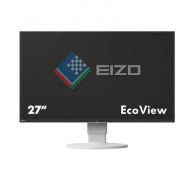 Монітор EIZO EV2750-WT