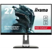 Монітор iiyama GB2760QSU-B1