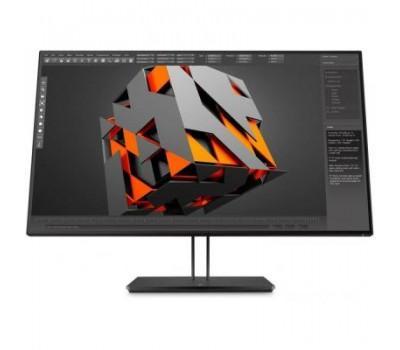 Монітор HP HP Z32 UHD 4k Display (1AA81A4)