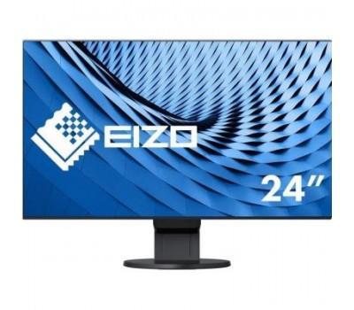 Монітор EIZO EV2451-BK