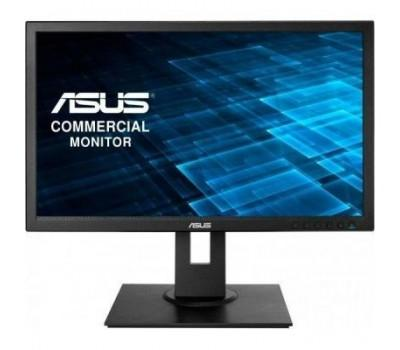 Монітор ASUS BE229QLB (90LM01X0-B01370)