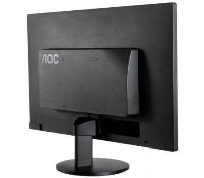 Монітор AOC E2070SWN