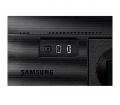 "Монітор Samsung 24"" LF24T450 (LF24T450FQIXCI)"