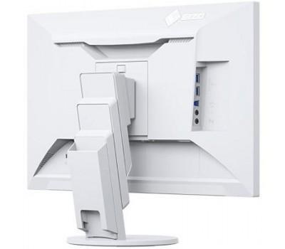 Монітор EIZO EV2456-WT