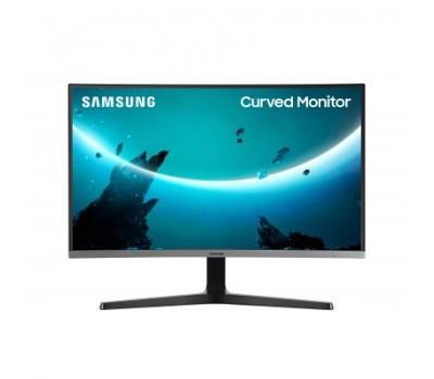 Монітор Samsung C27R500 (LC27R500FHIXCI)