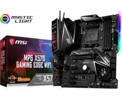 Материнcька плата MSI MPG X570 GAM EDGE WI-FI