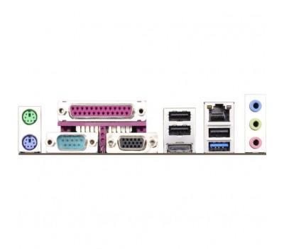 Материнська плата ASRock Q1900B-ITX