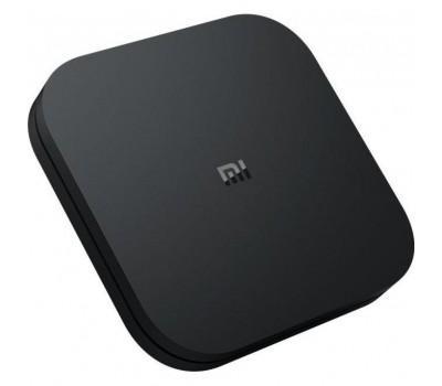 Медіаплеєр Xiaomi Mi Box S 4K (MDZ-22-AB)
