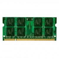 Модуль пам'яті для ноутбука SoDIMM DDR3 8GB 1600 MHz GEIL (GS38GB1600C11S)