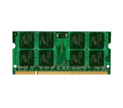 Модуль памяти для ноутбука SoDIMM DDR3 8GB 1600 MHz GEIL (GS38GB1600C11S)