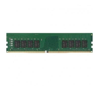 Модуль пам'яті для комп'ютера DDR4 32GB 3200 MHz Kingston (KVR32N22D8/32)