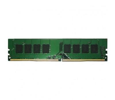 Модуль пам'яті для комп'ютера DDR4 16GB 2400 MHz eXceleram (E41624A)