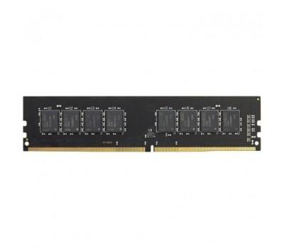 Модуль пам'яті для комп'ютера DDR4 16GB 2400 MHz AMD (R7416G2400U2S-U)