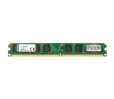 Оперативна памьять Kingston 2048MB DDRII PC2-6400 (800Mhz) (KTH-XW4400C6/2G)