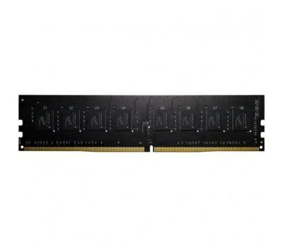 Модуль памяти для компьютера DDR4 4GB 2666 MHz Pristine GEIL (GP44GB2666C19SC)