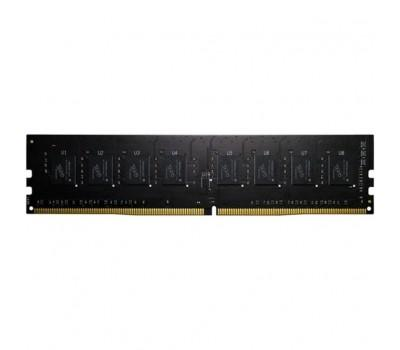 Модуль памяти для компьютера DDR4 8GB 2666 MHz Pristine GEIL (GP48GB2666C19SC)