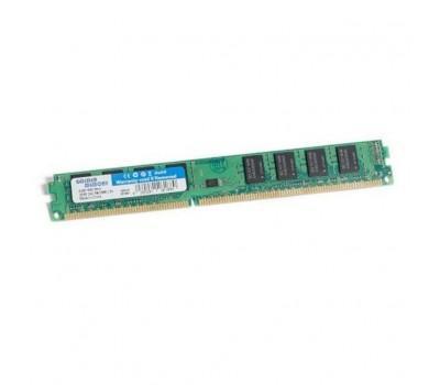 Модуль пам'яті для комп'ютера DDR3 4GB 1600 MHz Golden Memory (GM16N11/4)