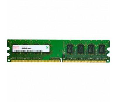 Модуль памяти для компьютера DDR3 8GB 1600 MHz Hynix (HMT41GU6MFR8C-PBN0 / HMT41GU6 / HMT41GU6)