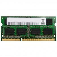 Модуль пам'яті для ноутбука SoDIMM DDR3L 8GB 1600 MHz Golden Memory (GM16LS11/8)