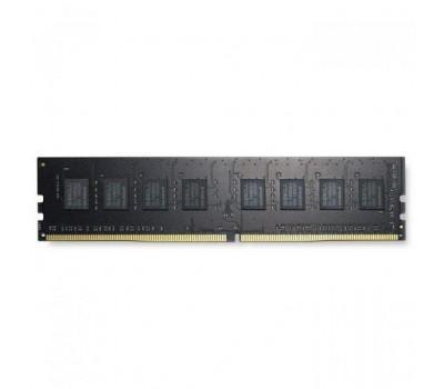 Модуль пам'яті для комп'ютера DDR4 8GB 2400 MHz G.Skill (F4-2400C17S-8GNT)