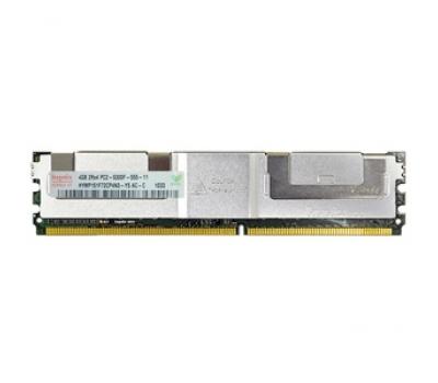 Оперативна памьять Hynix (HYMP151F72CP4N3-Y5 AB-C) 4096MB DDRII PC2-5300