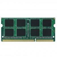 Модуль пам'яті для ноутбука SoDIMM DDR3 8GB 1333 MHz eXceleram (E30804S)