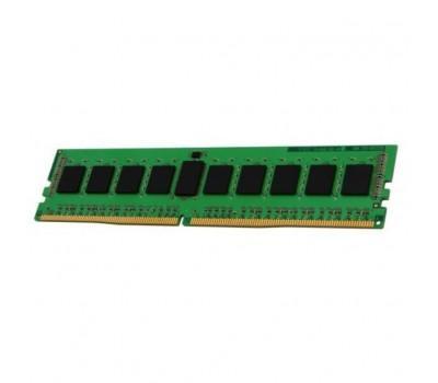 Модуль пам'яті для комп'ютера DDR4 8GB 3200 MHz Kingston (KVR32N22S8/8)
