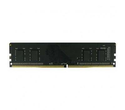 Модуль пам'яті для комп'ютера DDR4 8GB 2400 MHz eXceleram (E408247B)